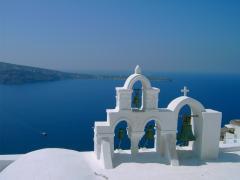 griechisch buchstaben aussprache