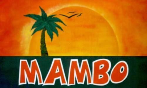 Mambo скачать - фото 7